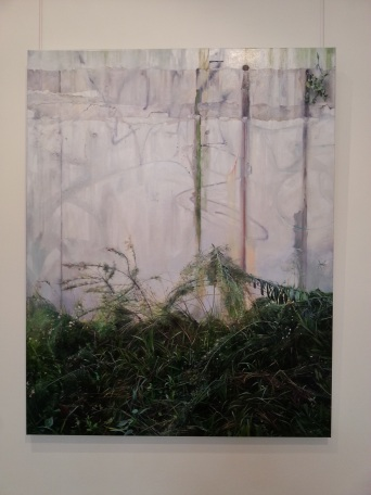 Shannon Smiley 'Untitled Burnley'