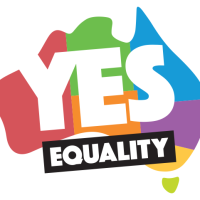 At last, Marriage Equality