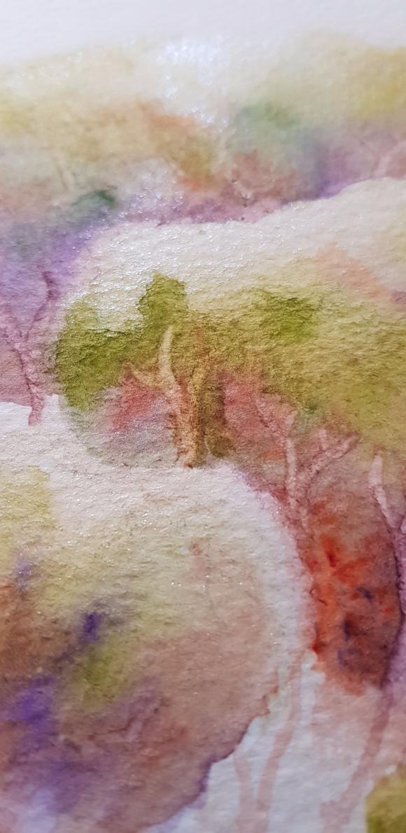 Anne Lawson Art